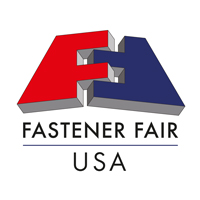 APPUNTAMENTO ALLA FASTENER FAIR USA 2019